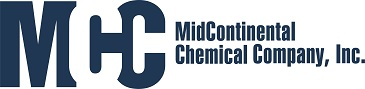MidContinental Chemical Company Inc.